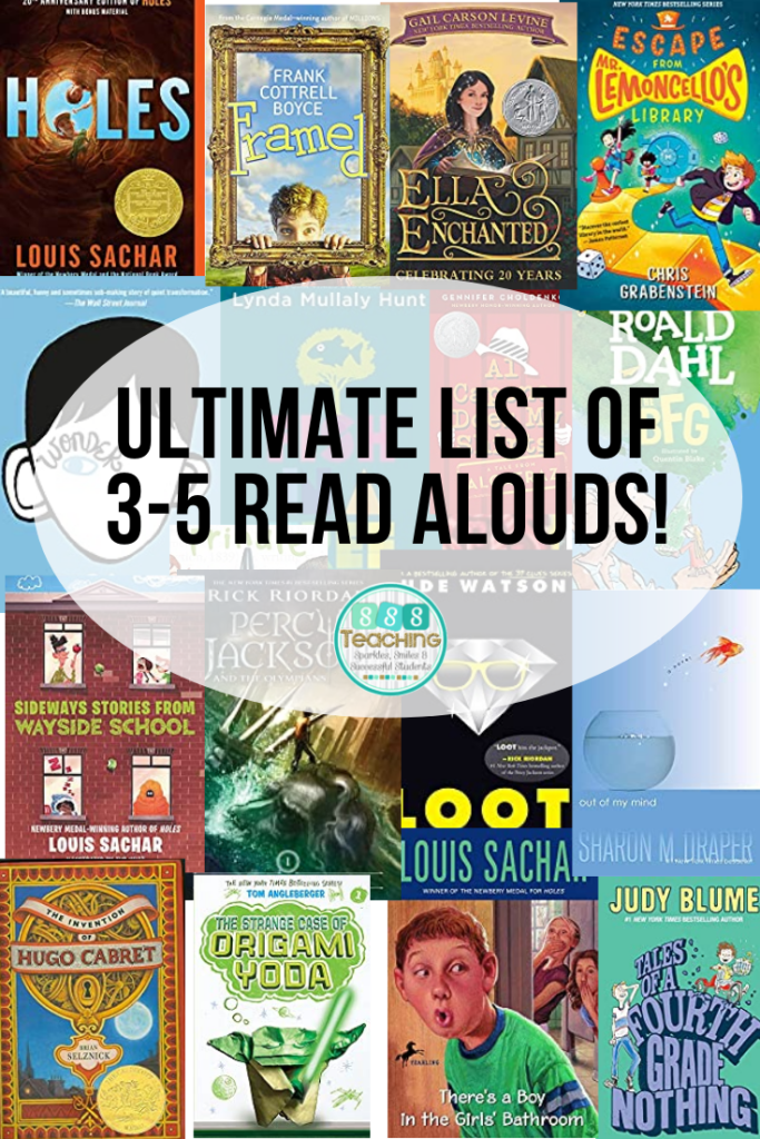 This image has an empty alt attribute; its file name is read-alouds-list-683x1024.png